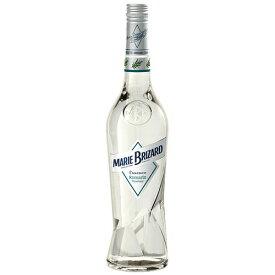 リキュール マリーブリザール エッセンス ローズマリー 500ml (79121) liqueur カクテル(38-0)