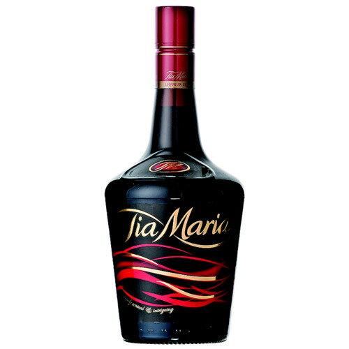 リキュール ティアマリア 700ml (34-5)(74774) liqueur