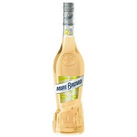 リキュール マリーブリザール ポワール ウィリアム 700ml (74383) liqueur カクテル(38-0)