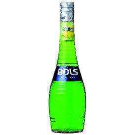 リキュール ボルス メロン リキュール 700ml (31-0)(74918) liqueur