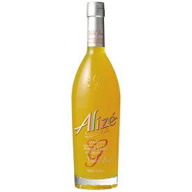 リキュール アリーゼ ゴールド パッション 700ml (26-5)(74429) liqueur