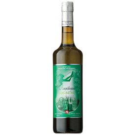 リキュール アルテミジア アブサン アンジェリーク 700ml (73-2)(74035) liqueur