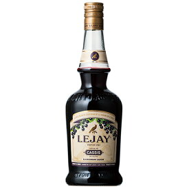 リキュール ルジェ クレーム ド カシス 700ml (24-5)(74489) liqueur