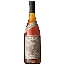 ウイスキー ノアーズ ミル 750ml (71166) 洋酒 Whisky(74-3)