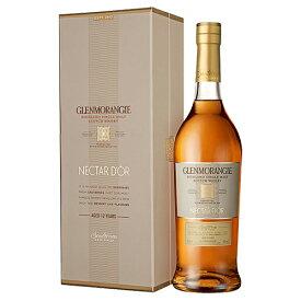 ウイスキー グレンモーレンジ ネクタードール 700ml (34-6)(79805) 洋酒 Whisky