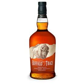 ウイスキー バッファロー トレース 700ml (71595) 洋酒 Whisky(34-3)