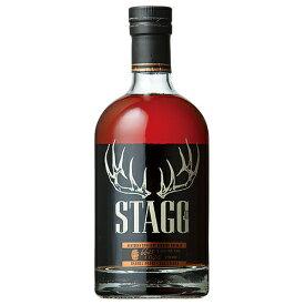 ウイスキー スタッグ ジュニア 並行品 700ml (74-3)(71376) 洋酒 Whisky