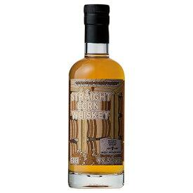 ウイスキー マスターオブモルト ブティックヘブンヒル バッチ1 9年 500ml (77734) 洋酒 Whisky(80-0)