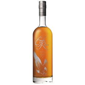 ウイスキー イーグルレア 10年 並行品 700ml (71139) 洋酒 Whisky(35-2)