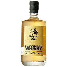 ウイスキー オウル アイデンティティ シングルモルト 500ml (70826) 洋酒 Whisky(74-3)