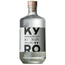ジン キュロ ジン (旧ナプエ) フィンランド 500ml (73322) スピリッツ gin(73-4)