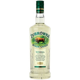 ウォッカ ポーランド ズブロッカ 700ml (28-0)(73481) スピリッツ vodka