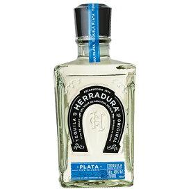テキーラ エラドゥーラ プラタ 750ml (73604) スピリッツ tequila(32-2)