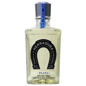 テキーラ エラドゥーラ プラタ 750ml (32-2)(73604) スピリッツ tequila