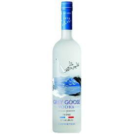 ウォッカ グレイグース ウォッカ 正規品 700ml (34-5)(73572) スピリッツ vodka