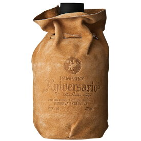 ラム パンペロ アニバサリオ ラム 700ml (73797) スピリッツ rum(25-4)