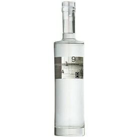 ジン 紅櫻蒸溜所 9148 ジンレシピ 0101 700ml (73-3)(16551) スピリッツ gin