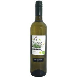 ワイン リビティー オーガニック シャルドネ 白 750ml (B319) wine(75-9)
