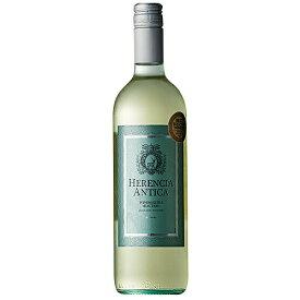 ワイン ビゼンテ ガンディア エレンシア アンティカ ブランコ 白 750ml (B4121) wine(73-7)