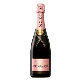 シャンパン モエ エ シャンドン ブリュット アンペリアル ロゼ ノンヴィンテージ 750ml あす楽(C006) 泡 ワイン Champagne(75-1)