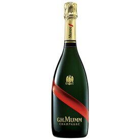 スパークリングワイン マム グラン コルドン 750ml (C2001) 泡 Sparkling wine(65-5)