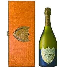 シャンパン ドン ペリニヨン(ドンペリニョン) レゼルヴ ド ラベイ 1998 (ドンペリゴールド) 木箱入 750ml (C018) 泡 ワイン Champagne(81-0)