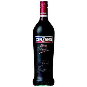 ワイン チンザノ ロッソ 正規品 1000ml (C5011) 取寄 wine(92-0)