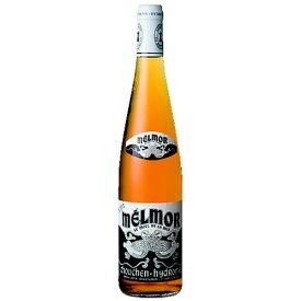 リキュール イドロメル メルモール (ハチミツ酒) 750ml (74999) liqueur カクテル(73-1)