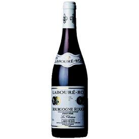ワイン ラブレ ロワ ブルゴーニュ ルージュ ピノ ノワール(赤) 750ml M (48-0)(F182) wine