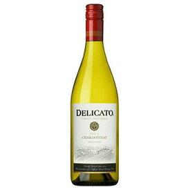 ワイン デリカート シャルドネ(白) 750ml (47-0)(A1911) wine