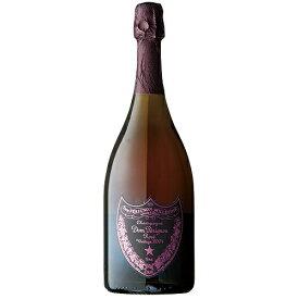 シャンパン シャンパン ドン ペリニヨン(ドンペリニョン) ロゼ 正規品 750ml 箱無 (C002) 泡 ワイン Champagne(71-5)