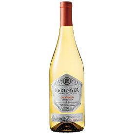 ワイン ベリンジャー ファウンダース エステート シャルドネ(白) 750ml (75-5)(A137) wine