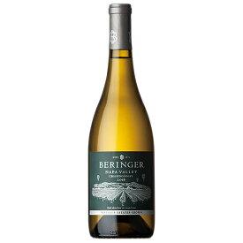 ワイン ベリンジャー ナパ ヴァレー シャルドネ(白) 750ml (75-5)(A135) wine
