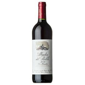 ワイン アユソ アバディア デ ロブレ 赤 750ml (B049) wine(48-0)
