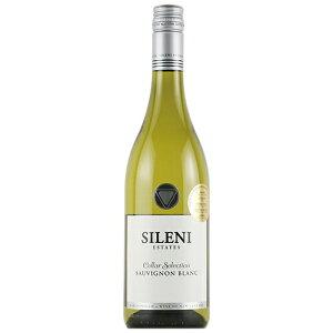 ワイン セラー セレクション ソーヴィニヨンブラン 白 750ml (B3326) wine(58-0)