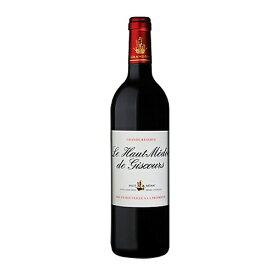 ワイン オー メドック ド ジスクール 赤 750ml (58)(F4429) wine