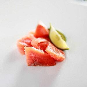 讃岐スモークサーモン 切り落とし 300g お取り寄せ グルメ 冷凍 サラダ マリネ 燻製 鮭 燻鮭 香川県