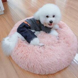 ペットベットXXXL 送料無料 気持ちいい 犬グッズ ペットグッズ 犬 ベッド 寝る 小型犬 ペット 人気 フワフワ かわいい ぐっすり 眠り 100cm