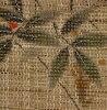 日式花毯、南天/日式摩登花毯