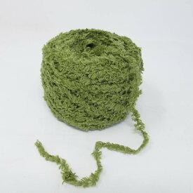 ギャザリング用 アート水苔 50g グリーン 長尺水苔 人工水苔