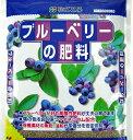 花ごころ ブルーベリーの肥料 500g【10P26Mar16】