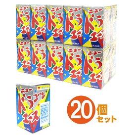 ニュードラゴンエース20個セット【国産・日本製】【噴出花火】