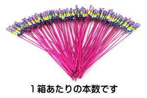 爆音ロケット1005箱セット【レビューを書いてプレゼント】【激安!!!格安!!!】【ロケット花火】