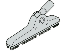 MC-K10P-P 対応 掃除機 ヘッド パナソニック ナショナル ひとふきノズル(ピンク用) AMC99R-HE0E※お取り寄せ商品