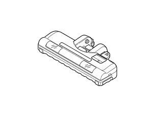 親ノズル AMV99R-A203D