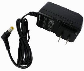 ソニー ポータブルブルーレイディスクプレーヤー用 ACアダプター AC-FX195 988516750  [SONY コンセントアダプター ]