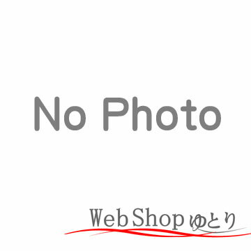 【送料無料】パナソニック 内釜 ARE50-E16 [panasonic 炊飯器 内釜 内カマ 電気ジャー 炊飯ジャー national ナショナル 松下]※取寄せ品