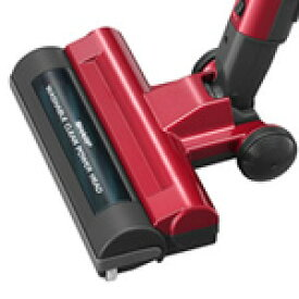 《セール期間クーポン配布》シャープ 掃除機用 吸込口 レッド系 2179351055 [SHARP 純正 正規品 交換 部品 パーツ 新品]