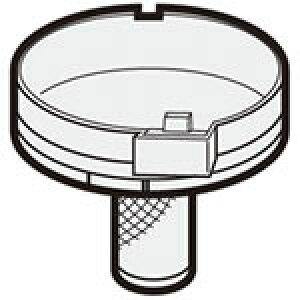 シャープ 掃除機用 筒型フィルター(上) 2172130131 [SHARP 純正 正規品 交換 部品 パーツ 新品]
