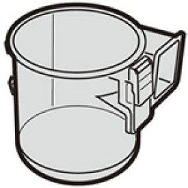 《セール期間クーポン配布》シャープ 掃除機用ダストカップ 本体:レッド系 2171370441[SHARP 純正 正規品 交換 部品 パーツ 新品]
